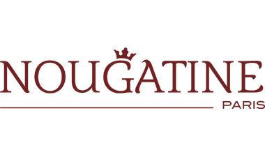 NOUGATINE-AU-SALON-DE-L-ESTHETIQUE-ET-DU-SPA