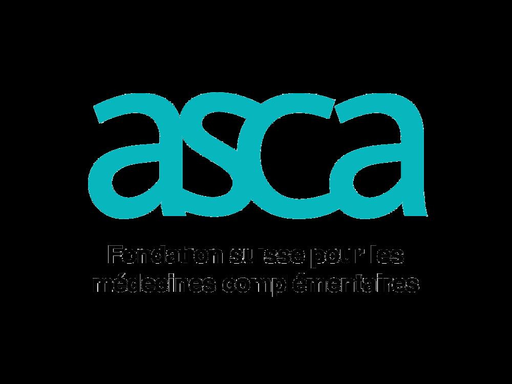 ASCA_400x300