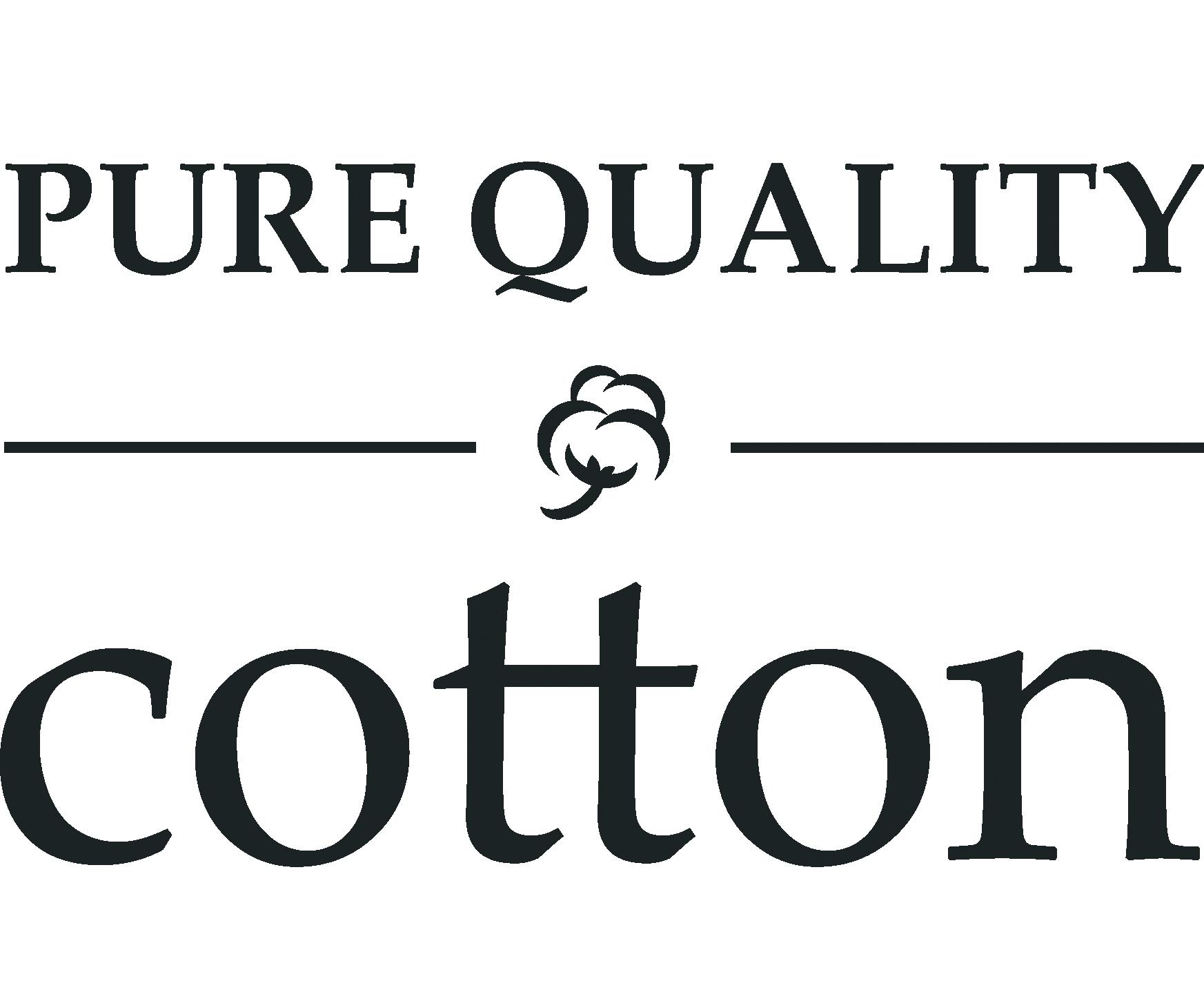 beauty-new-logo-DEF-quadrato WHITE su blu