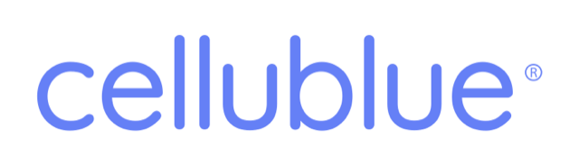 cellublue-logo-png