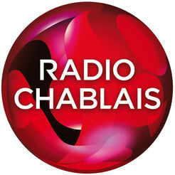LD en direct sur Radio Chablais